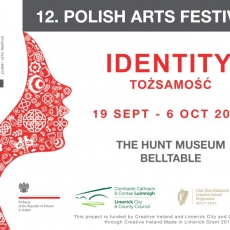 Official Opening of 12th Polish Arts Festival