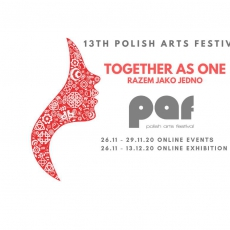 Official opening of 13th Polish Arts Festival