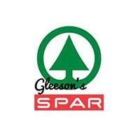 Gleason's Spar