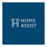HOMS Assist