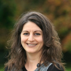 My Covid-19 Experience – Workshop for Teenagers with dr Anca Minescu