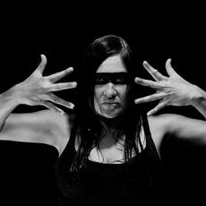 """Premiere of a clip """"Freedom"""" by Justyna Cwojdzińska"""