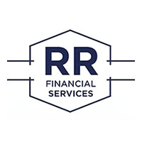 RR Financial Services