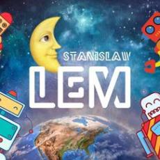 PAF Kids –  Fantastical Audio Stories for children – audio recordings based on Stanisław Lem's short stories for children